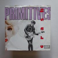 The Primitives / Crash