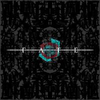 2nd DEMO CD 「FATE」