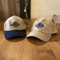 Outsider Brewing CAP