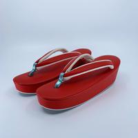 Poisson Rouge   <M size>