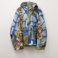 ohta yuki pll jacket jk-15P