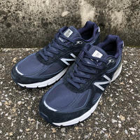 【NEW BALANCE】 M990NV4 MADE IN U.S.A US10