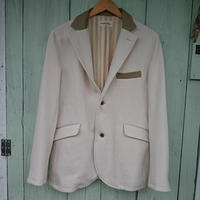 30%OFF masterkey TAILOR (メンズ)