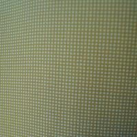 【袷羽織】濃砥粉色 草木染 角通し 江戸小紋 羽織