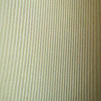 【袷羽織】濃砥粉色 草木染 万筋 江戸小紋 羽織