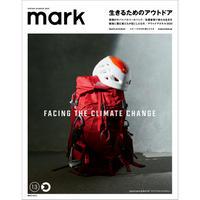 mark13