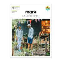 mark03