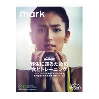 mark05