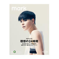 mark06