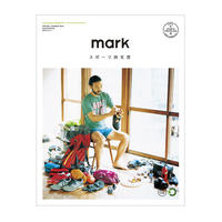 mark02