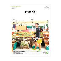 mark01