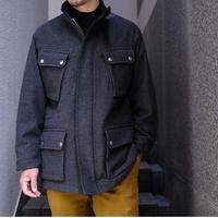 CARUSO  motorcycle jacket
