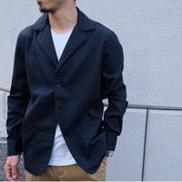 Salvatore Piccolo  linen   shirts jacket cotton-linen