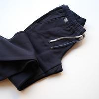 【Capobianco】sweat pants  cotton&nylon
