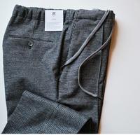 【PT TORINO】travel pants