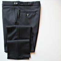 【Rota sport】comfort pants  wool&strech