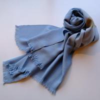 ARIANNA stole cashmere&silk