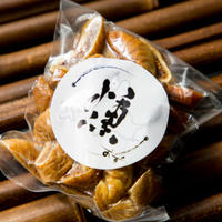 燻製屋のドライフルーツ 【スモークいちじく】 100g