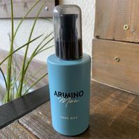 アリミノ ハードミルク 100g