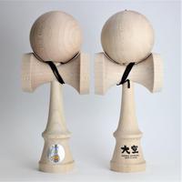 OZORA REShape Japanese Maple