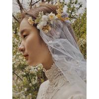 WEDDING #2