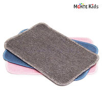 【MONTE Kids】MK-077-  じゅうたん(S)≪OUTLET≫