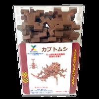 【incastro】IC-22 カブトムシ(50ピース)