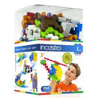 【incastro】IC-03 Lサイズ(60ピース)