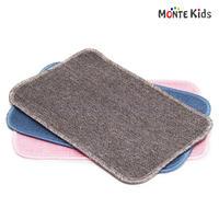 【MONTE Kids】MK-080-  じゅうたん(M)≪OUTLET≫