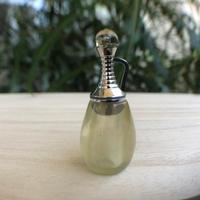 シトリン香水瓶 NO2