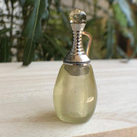 シトリン香水瓶 NO1