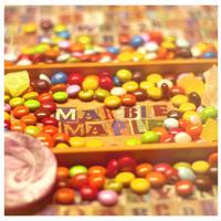 1st.シングルCD Marble-Maple 単品