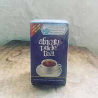 african pride tea「アフリカンプライドティー」