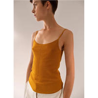 Lemaire ルメール  Lemaire Second Skin Tank Top トップス 定価$465