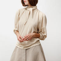 Lemaire ルメール  high-neck top トップス