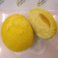 レモンケーキパン