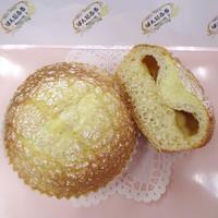 メープルクッキーパン