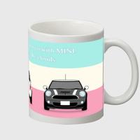 MY-MINI-マグカップ-3