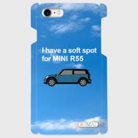 MY-MINI-3-スマートフォンカバー