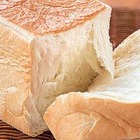 食パン毎月定期便(1年分)