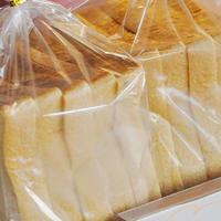 食パン&プチクロ(10個)&プチチョコクロ(10個)セット