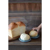 《5月24日(金) 発送専用》パン食堂のパンの箱