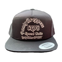 Trucker Cap【CLUB】