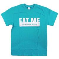 TEE【EAT ME】