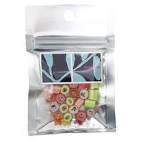 ティーミックス4袋(簡易包装 送料込)