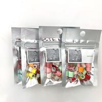 令和・平成ミックス4袋(簡易包装 送料込)