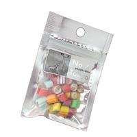 令和キャンディ入り4袋(簡易包装 送料込)