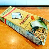 【コーヒー豆】パルテノペ・エスプレッソコーヒー豆1kg