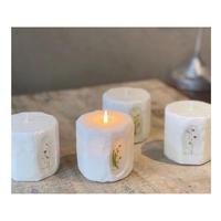【3月limited】palm candle-道-
