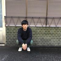 『 para-llel TV vol.3 』 進藤宏希 投げ銭 1000円